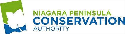 Niagara Peninsula Conservation Authority logo